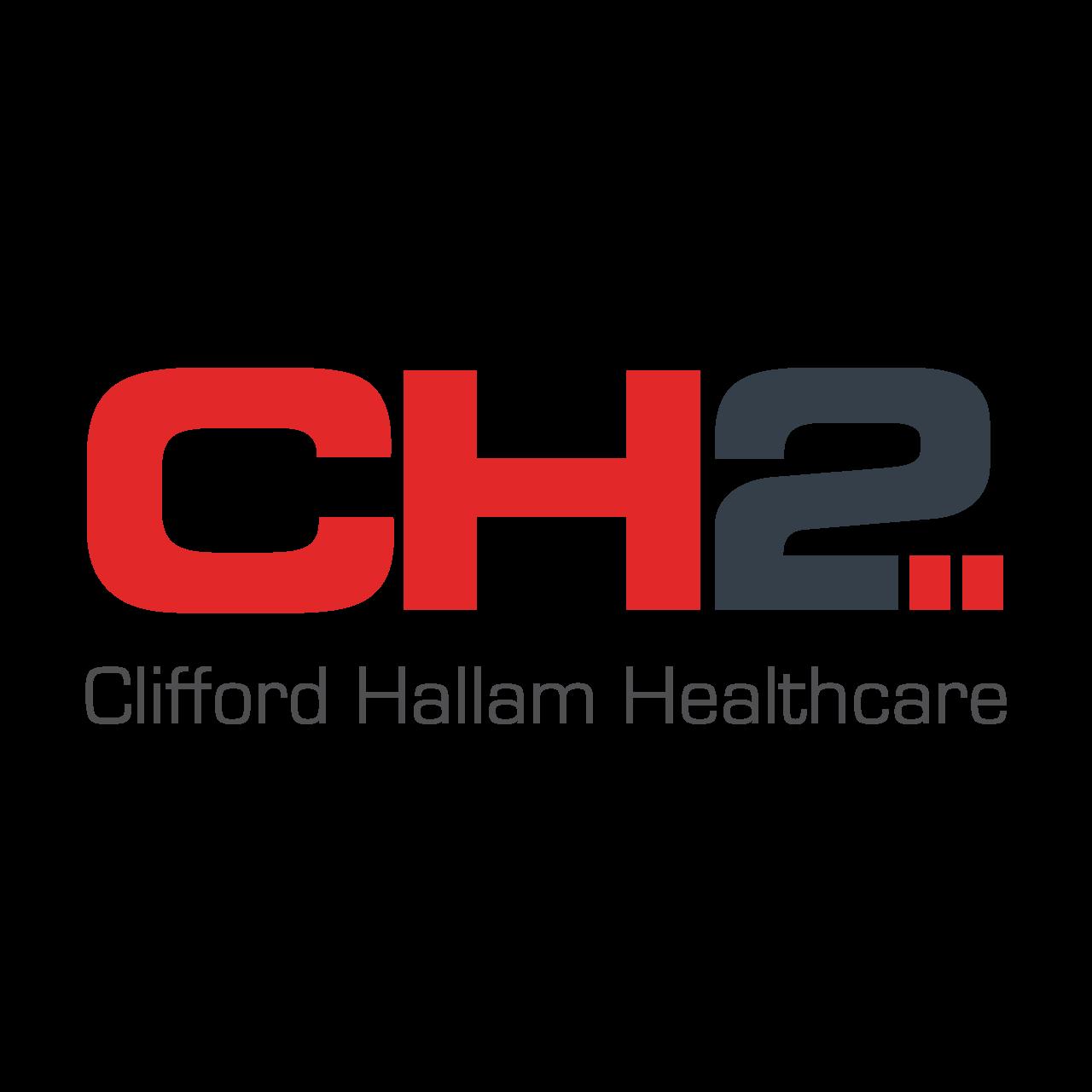 Clifford Hallam